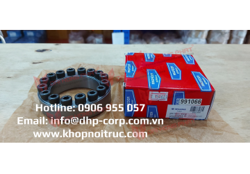 Khớp khóa trục côn Ringfeder RfN 7012 size 55x85