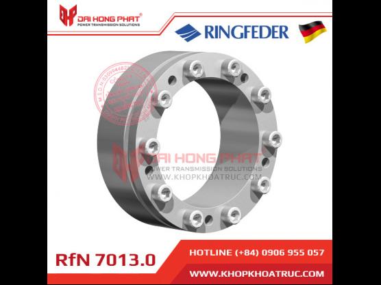 Khớp khóa trục Ringfeder RfN 7013.0